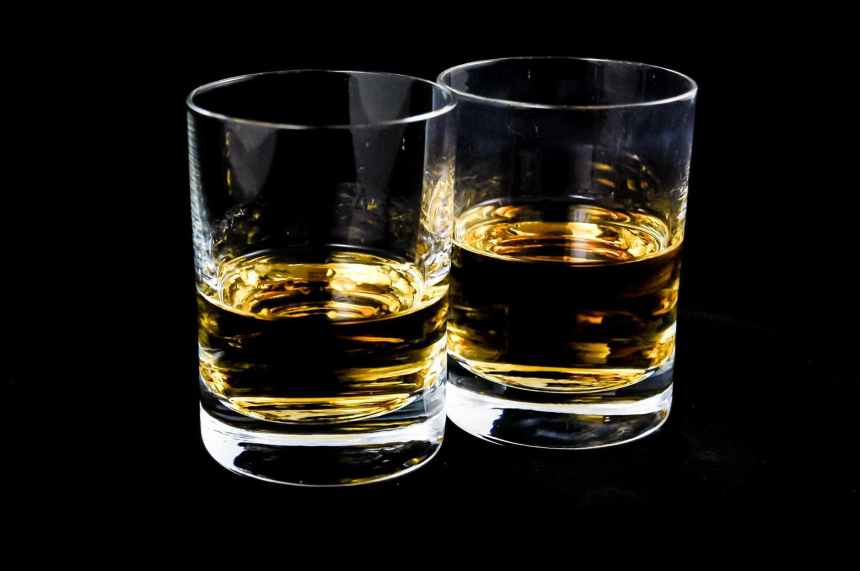 drink-alcohol-cup-whiskey-51957.jpeg