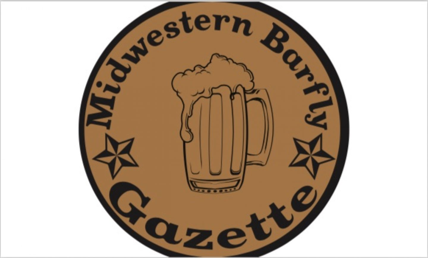 The Midwestern Barfly Gazette